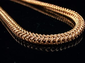 Copper Queen Necklace 1.JPG