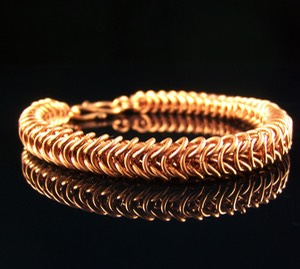 Copper Bracelet 5 - BEST.JPG